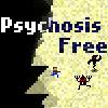 Play Psychosisfree
