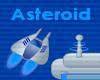 Play Asteroid