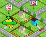Play Real Estate Fun