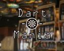 Play Dart-O-Mania