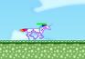 Play Unicorn Robot Invasion(Demo)