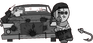 Play Craziness Interactive (Madness Mod)