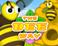 Play The Bee Way