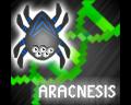 Play Aracnesis