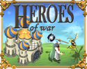 Play Heroes Of War