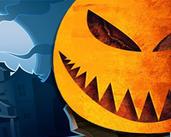 Play Kick The Spy: Halloween