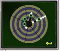 Play Spirals