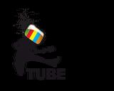 Play TubeHero