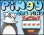 Play Pingy the Ping Idle RPG