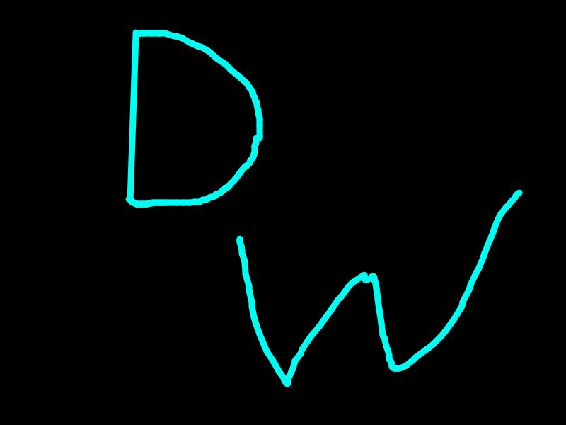 Play Dark World