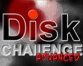 Play Disk Challenge Advanced