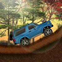 Play Alp Truck 2