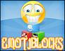 Play Emotiblocks