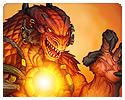 Play WarMage Battlegrounds
