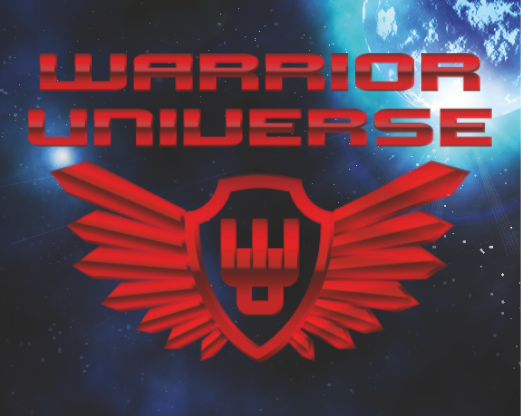 Play Warrior Universe
