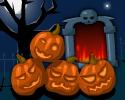 Play Pumpkin Master