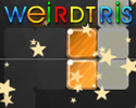 Play Weirdtris