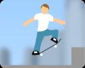 Play Skyline Skater