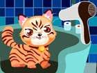 Play Cat Breeder 2