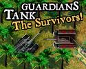 Play Tank Guardians : The Survivors!