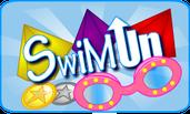 Play SwimUp