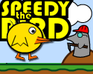 Play Speedy the Bird