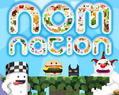 Play Nom Nation