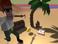 Play Treasure Chest Island