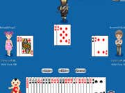Play Ada Playing Cards