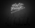 Play Daft Punk Soundboard