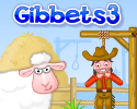 Play Gibbets 3