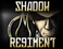 Play Shadow Regiment