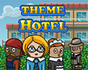 Play Theme Hotel