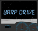 Play WarpDrive Mobile