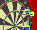 Play Pub Darts 3D