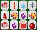 Play Christmas Gifts Connect