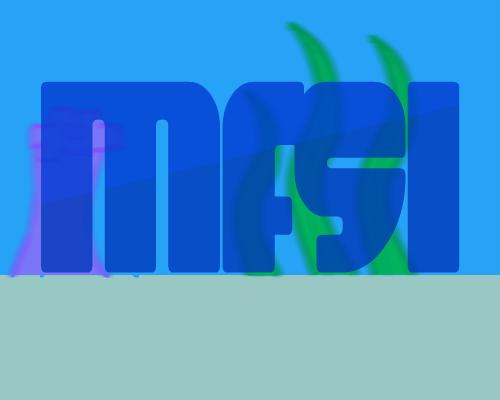 Play Mini Fish Screensaver Idle