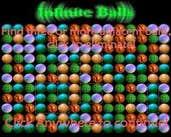Play Infinite Balls