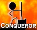 Play Mole Conqueror