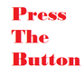 Play press the button