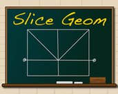Play Slice Geom