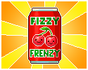 Play Fizzy Frenzy