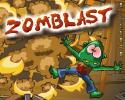 Play ZomBlast
