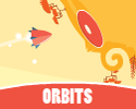 Play Orbits