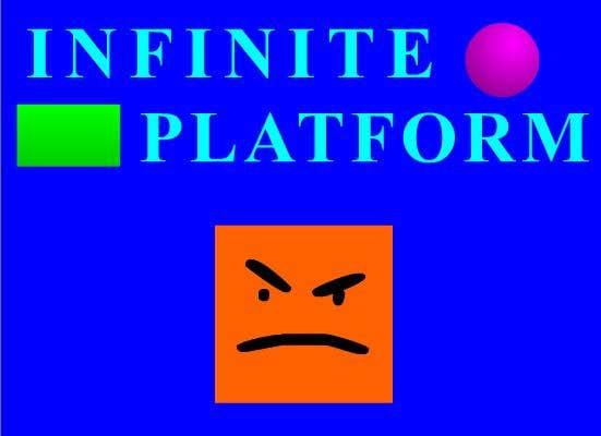 Play Infinite Platform