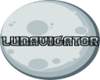 Play LuNavigator