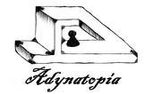 Play Adynatopia