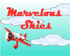 Play  Marvelous Skies