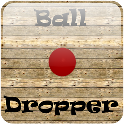 Play Ball Dropper
