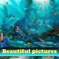 Play Beautiful pictures